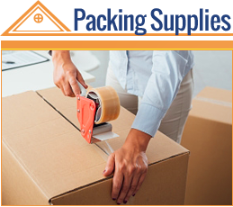 greymenu-packingsupplies