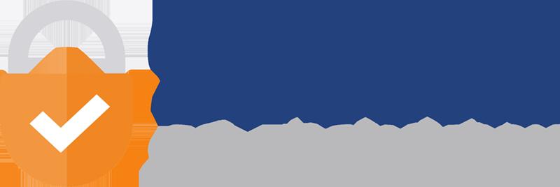 Secure SSL Encryption - Secure Online Payment